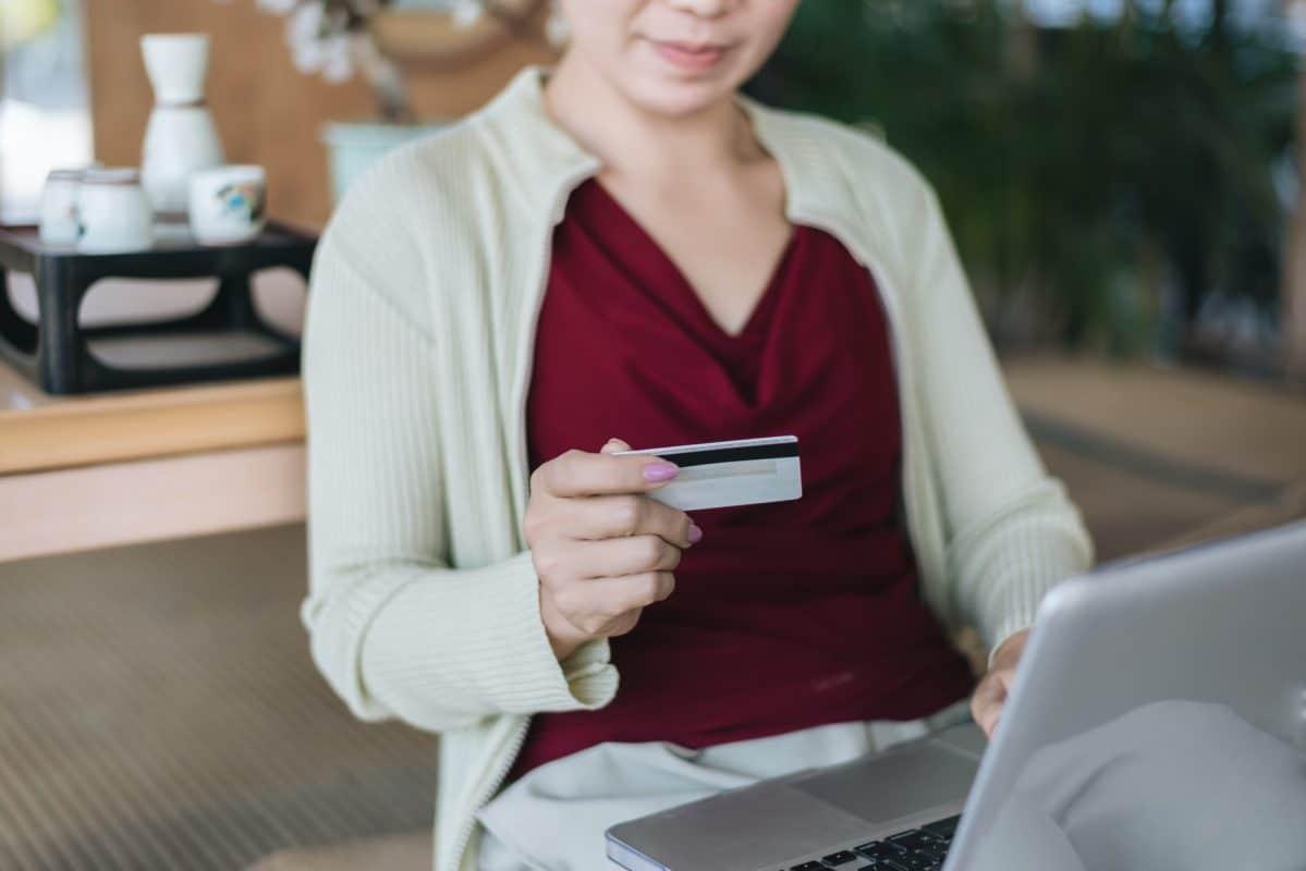 Cashback acquisti online: tutto quello che devi sapere Cashback acquisti online: tutto quello che devi sapere