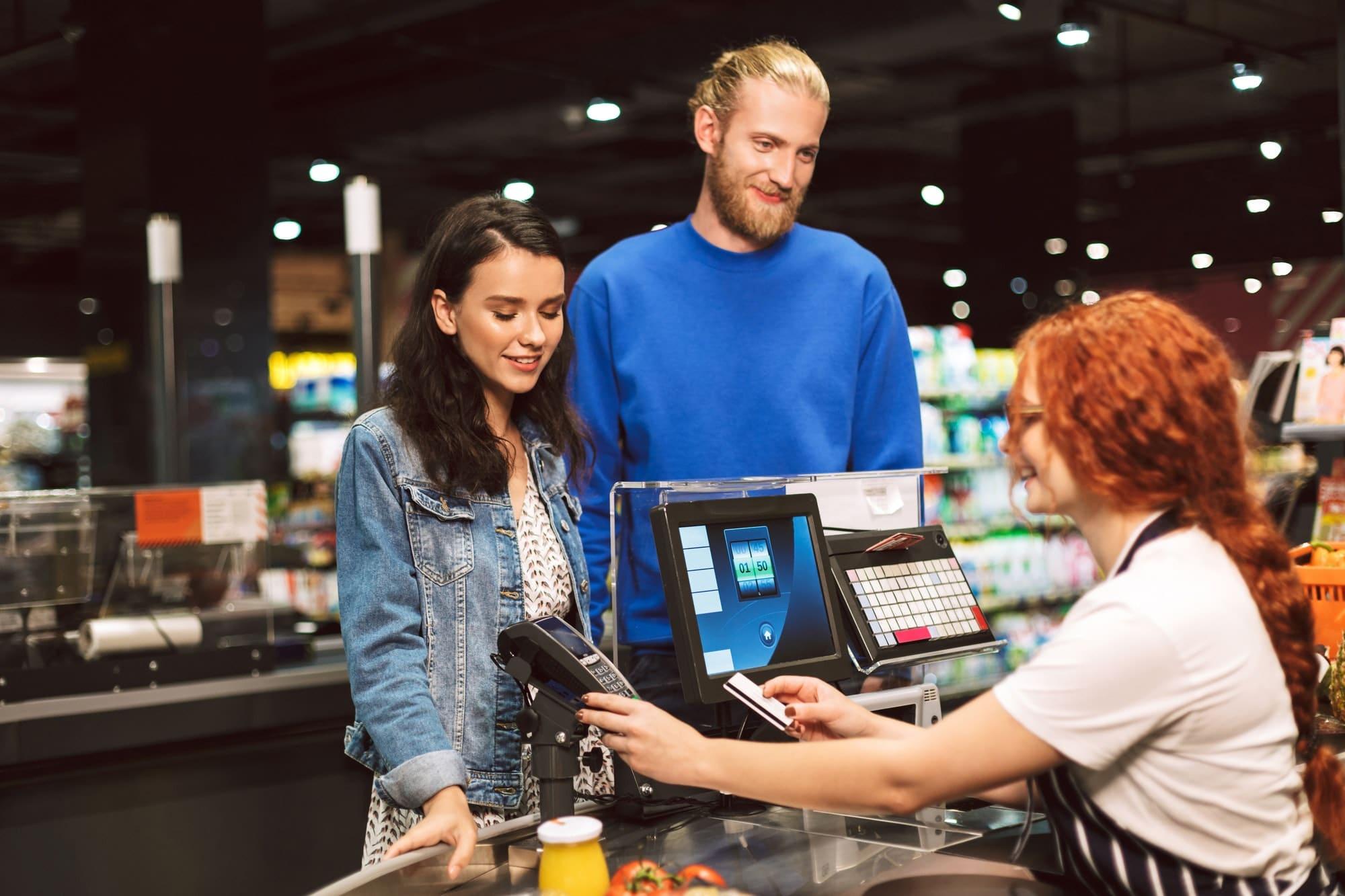 Cashback cosa deve fare il commerciante? Cashback cosa deve fare il commerciante?
